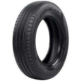 Pneu Dunlop 175/65 R14 Enasave EC300+ 82T