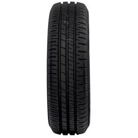 Pneu Dunlop 175/70 R14 SP Touring R1 88T