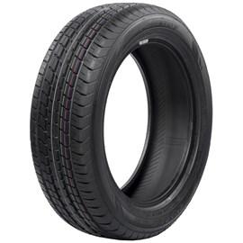 Pneu Dunlop 185/55 R16 Enasave 2030 83V