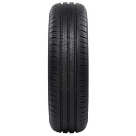 Pneu Dunlop 185/60 R15 EC300 + VW 84H