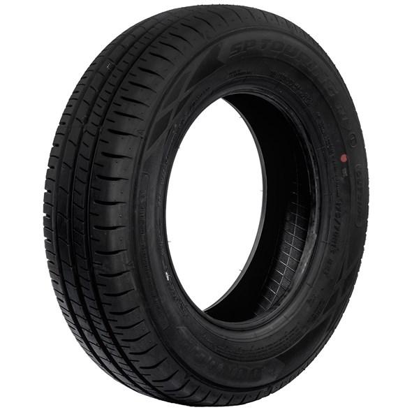 Pneu Dunlop 185/65 R14 R1 SP Touring R1 86T