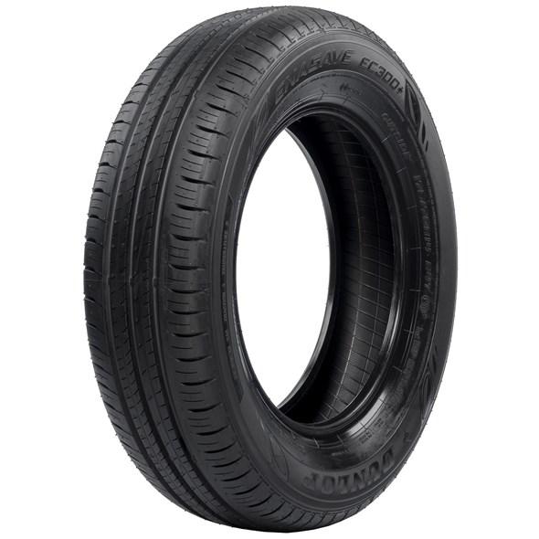 Pneu Dunlop 185/65 R15 Enasave EC300+ 88H