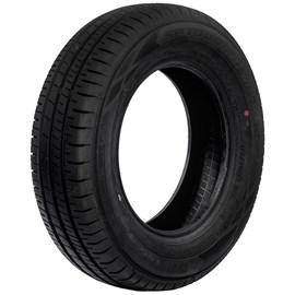 Pneu Dunlop 185/70 R13 SP Touring R1 86T