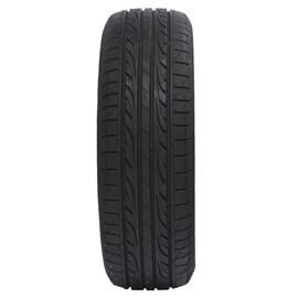 Pneu Dunlop 195/60 R15 SPLM704  88V