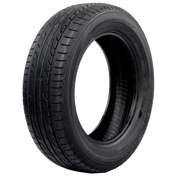 Pneu Dunlop 195/65 R15 SPLM704 91H