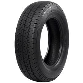 Pneu Dunlop 195/70 R15C SP LT30