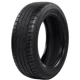 Pneu Dunlop 205/40 R17 DZ102 84W