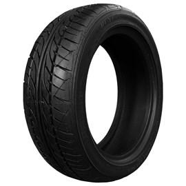 Pneu Dunlop 205/50 R16 SPLM703 87V