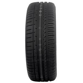 Pneu Dunlop 205/50 R17 SP SPORT MAXX 050+ 93Y