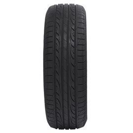 Pneu Dunlop 205/50 R17 SPLM704 89V