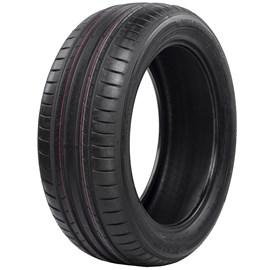 Pneu Dunlop 205/55 R16 Bluresponse SPT 91V