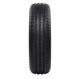 Pneu Dunlop 205/55 R16 Enasave EC300+ 91V