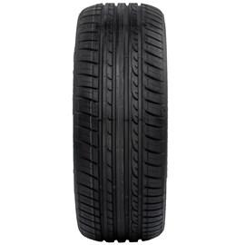 Pneu Dunlop 205/55 R17 SP Fastresponse 91V