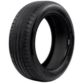 Pneu Dunlop 205/55 R17 SPT Bluresponse J XL 95Y