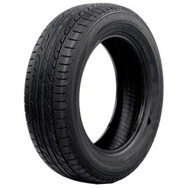 Pneu Dunlop 205/60 R15 SPLM704 91V