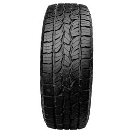 Pneu Dunlop 205/70 R15 GRANDTREK AT5 96T