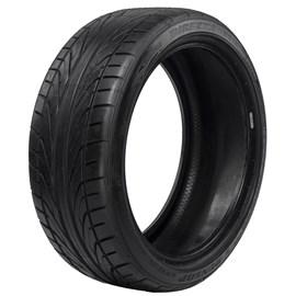Pneu Dunlop 215/35 R18 DZ101 RF 84W