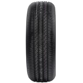 Pneu Dunlop 215/60 R17 SP SPORT270 SP 96H