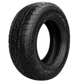 Pneu Dunlop 215/65 R17 GRANDTREK AT5 XL DEV100H