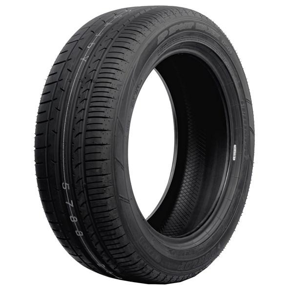Pneu Dunlop 225/40 R18 SPORT MAXX 050+ XL 92Y