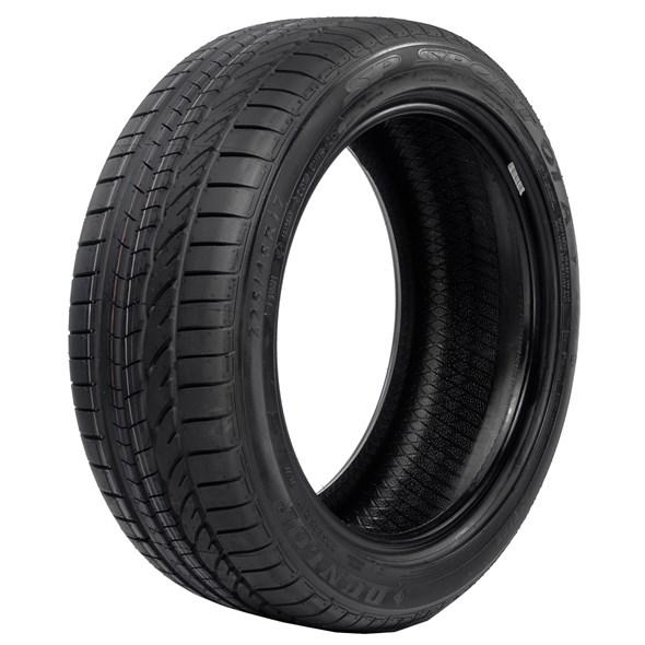Pneu Dunlop 225/45 R17 SP SPORT 01A ROF MFS 91W