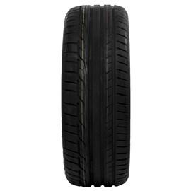 Pneu Dunlop 225/45 R17 SPT MAXX RT 91Y