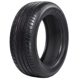Pneu Dunlop 225/45 R17 SPT MAXX RT MFS VW1 91W