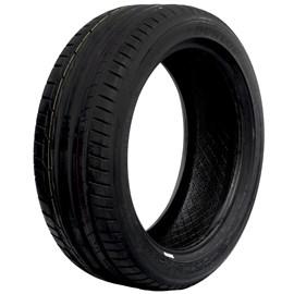 Pneu Dunlop 225/50 R17 SPT MAXX RT J XL MFS 98Y