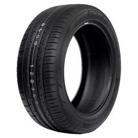 Pneu Dunlop 225/55 R17 SP SPORT MAXX 050+ 101Y