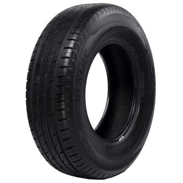 Pneu Dunlop 225/55 R18 PT3 98V