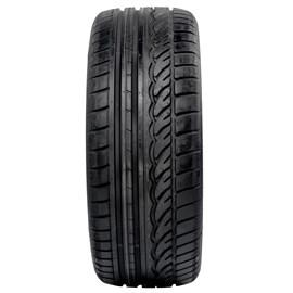 Pneu Dunlop 225/60 R18 SP01 100H