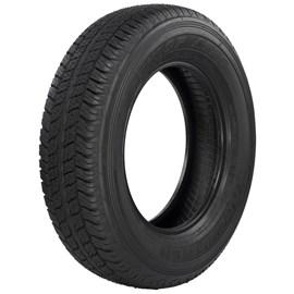 Pneu Dunlop 225/70 R17 AT20 108/106S