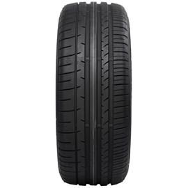 Pneu Dunlop 235/50 R18 Reinforced 101W