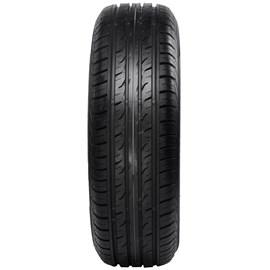 Pneu Dunlop 235/55 R18 PT3 MV 100V