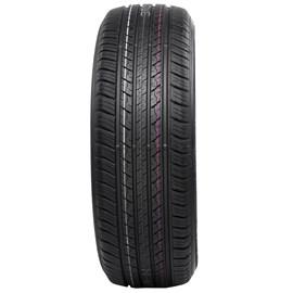 Pneu Dunlop 235/55 R18 ST30 100H