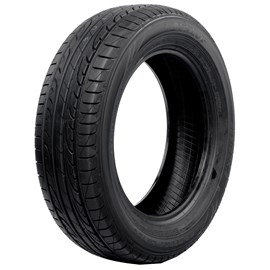 Pneu Dunlop 235/55 ZR17 SPLM704 99V