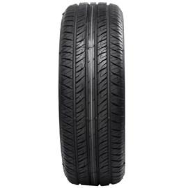 Pneu Dunlop 235/60 R17 PT2 102V