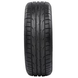 Pneu Dunlop 245/40 R17 DZ102 91W