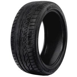 Pneu Dunlop 245/40 R19 SP SPORT 01 98Y
