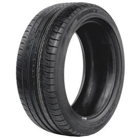 Pneu Dunlop 245/40 R19 SP SPORT MAXX 050 DSST 94W