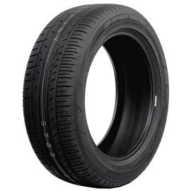 Pneu Dunlop 255/40 R19 SP SPORT MAXX 050+ 100Y