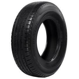 Pneu Dunlop 255/55 R18 PT3 109V