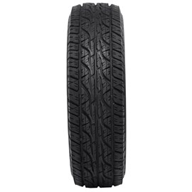 Pneu Dunlop 255/60 R18 AT3 XL WV 112H