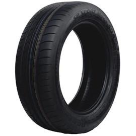 Pneu Dunlop 265/30 R20 94Y SPT MAXX GT RO1