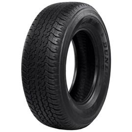 Pneu Dunlop 265/60 R18 AT25 110H