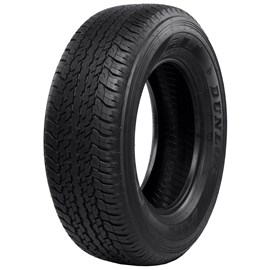 Pneu Dunlop 265/65 R17 AT25 112S