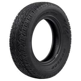 Pneu Dunlop 265/65 R17 AT3 112S
