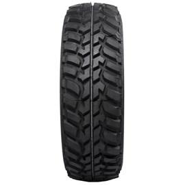 Pneu Dunlop 265/70 R16 MT2 112Q