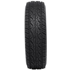 Pneu Dunlop 265/75 R16 AT3 112S