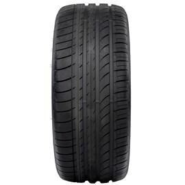 Pneu Dunlop 275/40 R20 106W SP MAXX GT XL ROF MFS